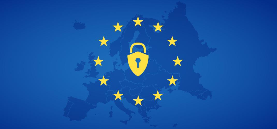 Numero chiuso in Europa
