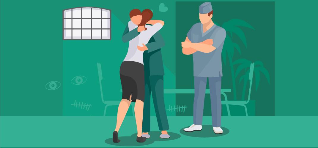 Posti disponibili per Tecnica della riabilitazione psichiatrica