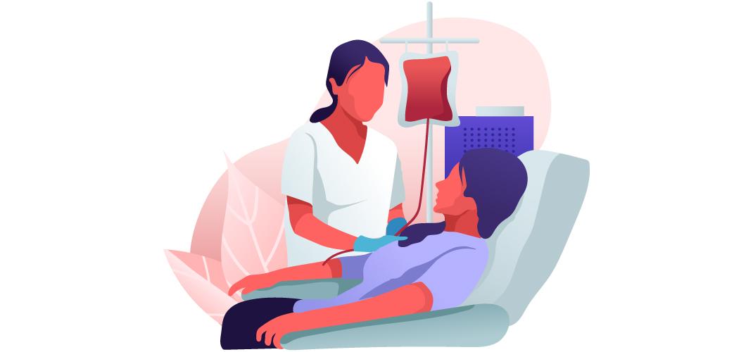 Posti disponibili per Tecniche di fisiopatologia cardiocircolatoria